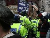 Vara protestelor: De ce au...