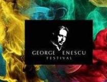 Incepe Festivalul George...
