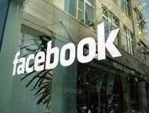 Facebook vrea sa lanseze un...