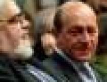 """Ma lepad de Basescu"":..."