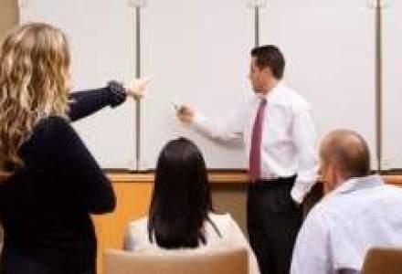 Asociatia Brokerilor da startul programelor de pregatire profesionala in asigurari