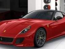 Ferrari ar putea sa se...