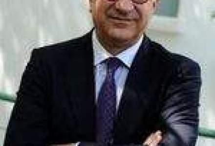 Doua firme din grupul UTI imprumuta 22 mil. euro de la BCR