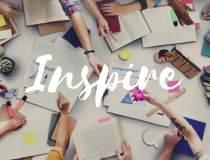 Carti inspirationale care au...
