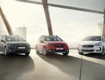 PSA Peugeot-Citroen au...
