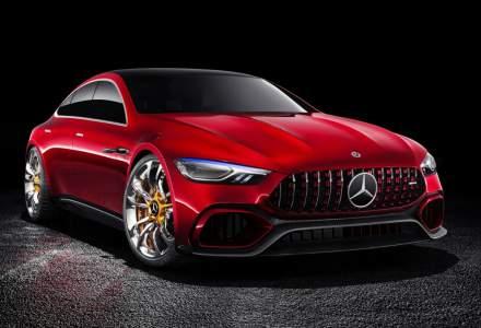 Top 10 cele mai interesante concepte la Salonul Auto de la Geneva 2017