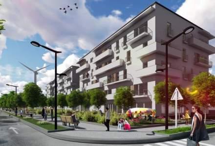 Consultant imobiliar, despre impactul protestelor asupra pietei romanesti: Investitorii pun mai multe intrebari