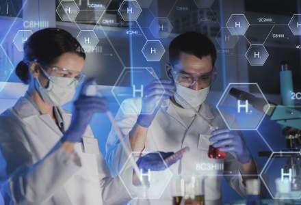 Top 5 producatori de medicamente din Romania. Ce companie a inregistrat cea mai mare cifra de afaceri