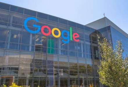 [VIDEO] Google si Levi's vor lansa o geaca inteligenta care permite controlarea gadgeturilor