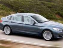 BMW aduce in gama 7...