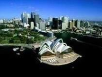 Cele mai bune orase din lume...