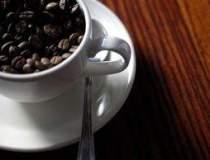 Accizele la cafea vor fi...