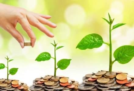 Educatie financiara: de ce avem nevoie de ea pentru protectia finantelor personale