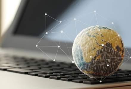 Cum arata cei 885.000 de kilometri de cabluri subacvatice care tin Internetul in viata