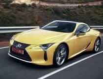 Designerii auto si-au votat...