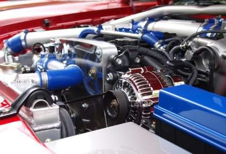 Motoarele diesel in pericol? Anumite predictii spun ca ele vor disparea pana in 2020!