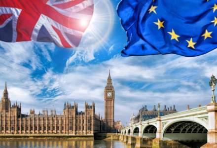 Camera Lorzilor a eliminat ultimul obstacol parlamentar din calea declansarii Brexit
