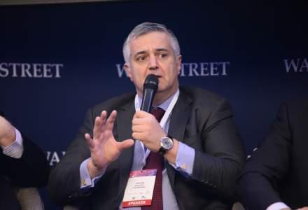 Cristian Agalopol, Citi: Brokeri internationali de prestigiu, precum Morgan Stanley sau Goldman Sachs, isi doresc sa activeze in Romania, dar au nevoie de anumite reforme