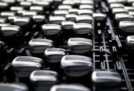 Preh se extinde in Romania: angajari in Iasi pentru a produce software si componente auto
