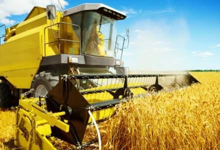 Profit net in crestere la Agricover Credit IFN in 2016