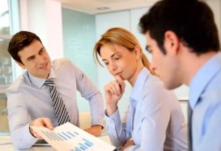 Continental face recrutari la Brasov: va angaja 180 de persoane