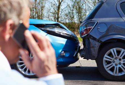 ASF vrea sa-i oblige pe asiguratorii cu risc scazut sa accepte clientii cu risc ridicat la tarife calculate de BAAR