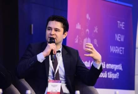 Nicu Grigoras, Intercapital Invest: ce isi doresc investitorii de retail si ce ar putea face statul pentru a sustine aceasta categorie