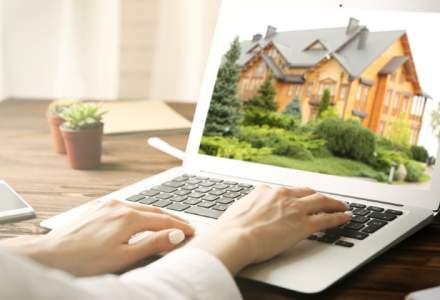 Profilul clientului imobiliar in online: femeile, mai interesate decat barbatii de tranzactii imobiliare, arata Wizmo.ro