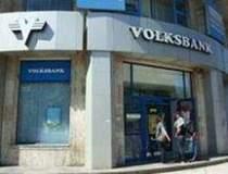 Volksbank reporneste...