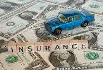 Distribuitorii de piese auto solicita sanctionarea asiguratorilor