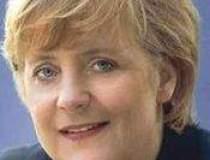Esec istoric pentru Angela...
