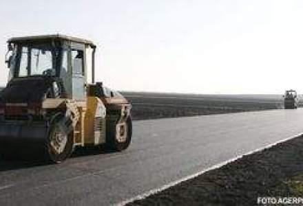 Un nou castigator pentru tronsonul Cernavoda-Medgidia. Cand vom ajunge la mare pe autostrada?