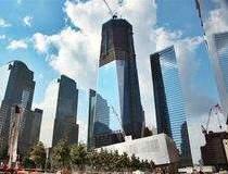 Un deceniu de reconstructie:...