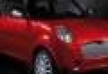 Cele mai vandute masini care se conduc fara permis de conducere