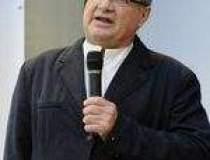 Mircea Dinescu a vandut unui...