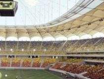 Ziua National Arena: Fumatul...