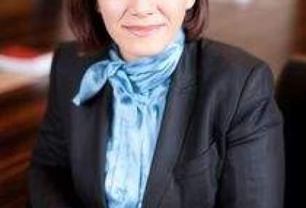Avocatii bpv Grigorescu Stefanica au consiliat Hornbach la achizitia unui teren in Timisoara