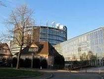 Ce au facut europarlamentarii...