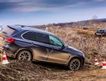 BMW xDrive Experience: prin...