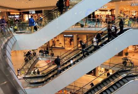 "Flanco inchide magazine din mai multe mall-uri din cauza chiriilor pe care le considera ""aberante"""