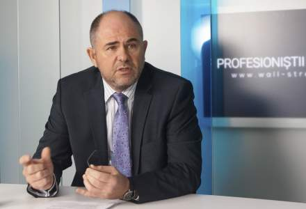 Bancherii, intre prudenta si oportunitate cu privire la nivelul redus al dobanzilor