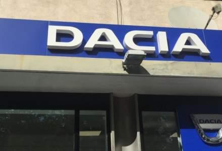 Inmatricularile de autoturisme noi in Romania au crescut cu peste 40% in doua luni