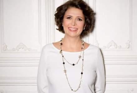 Doina Cepalis, Te-Rox Prod: Este foarte greu sa transmiti curaj tinerilor. Ne desfasuram activitatea intr-un mediu ostil