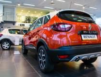 Renault, acuzat de 25 de ani...
