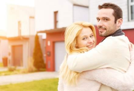 Cum alegi cel mai ieftin credit pentru a-ti lua propria locuinta