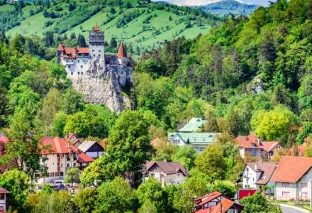 Investitorii olandezii, atrasi de locuintele ieftine din Romania: Interesul pentru Europa de Est este in crestere