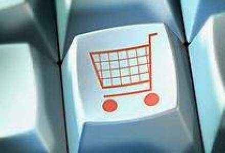 43% dintre consumatori achizitioneaza un brand numai dupa ce se informeaza online