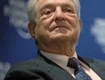 Soros: Criza actuala poate sa...