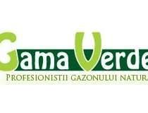 Gama Verde: Ambientul si...