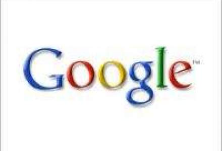Birourile din Seul ale Google au fost perchezitionate. Vezi aici de ce